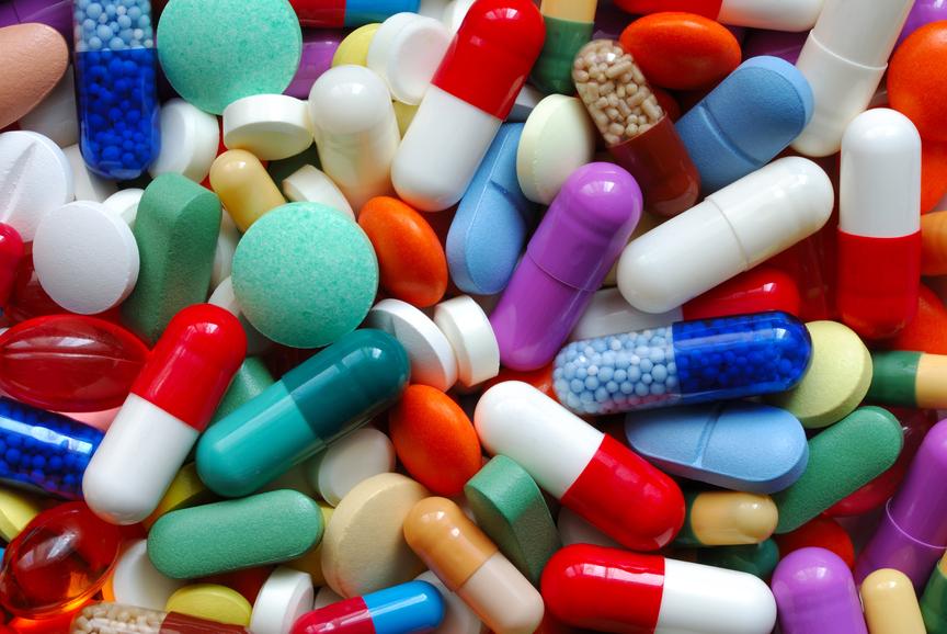 Porque son las medicinas tan costosas en USA
